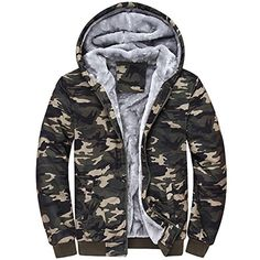 Partiss Men's Winter Fall Warm Camo Hooded Fleece Lined Sweatshirt Chinese 3XL,Army Green Partiss http://www.amazon.com/dp/B01A8I8IM0/ref=cm_sw_r_pi_dp_vOq1wb0DQ7BBM