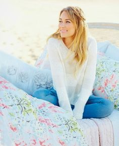 Inspired by..: New Kohl's Collection by Lauren Conrad
