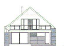 DOM.PL™ - Projekt domu HG-I22 CE - DOM AL1-92 - gotowy koszt budowy House Layout Plans, Dream House Plans, House Layouts, Floor Plans, How To Plan, Plane, Design, Houses, Aircraft