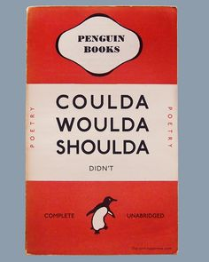 It's a Man's World : Penguin Books