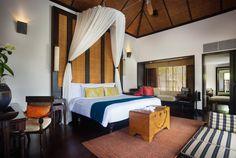 HOTEL & RESORT — www.kaitomstudio.com