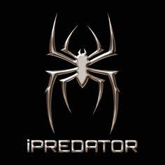 #OpPedoHunt Image 41: #iPredator & Online Child Pornography Volunteers. iPredator Page: https://www.ipredator.co/oppedohunt-anonymous/