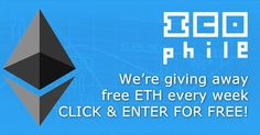 Airdrop Click to earn free ETH now!