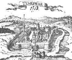 Year Banater Swabian in Austria by Hans Dama Indiana, Romania, Austria, The 100, History, City, Drawings, Maps, Ottoman