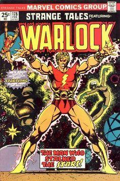 marvel comics must read