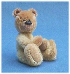 Shop teddista.Avtorskie teddyberen. | VK