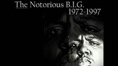 The Notorious B.I.G fea. Bone Thugs N Harmony - Notorious Thugz (HQ + Ly...