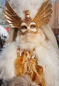 "aestheticvisionelegantmasquerade: ""http://mimiferzt.com/wp-content/gallery/artist-arkady-lvov-portfolio/lvov-cdv-0021-web.jpg http://mimiferzt.com/exhibition/carnevale-di-venezia-2/# """