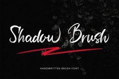 JunCreative – Modern Calligraphy Font