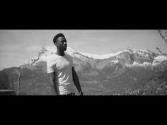 DADJU - Reine (Clip Officiel) - YouTube