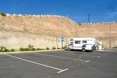 Stellplatz-Tipp Spanien Area de E.S. Pita in El Alquián http://www.promobil.de/stellplaetze/stellplatz-tipp-spanien-el-alquian-area-de-e-s-pita-6622840.html
