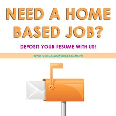 Pin By Virtual Coworker On Online Job Opportunities Online Job