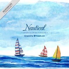 Картинки по запросу sailing elements