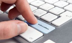 Things you should know before you step into online education realm.