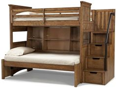 Beds 4 bunk beds with stairs sims no cc bed plans go to the learn
