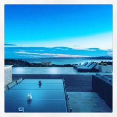 #luxuryproperties #tardieuimmobilier #agenceimmobiliere #realestate #sainttropez