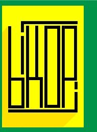 Draft Coffe shop logo