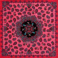 by Cute Fashionista http://redmintshop.com/index.php?module=shop&gender=woman&show_cat=new_arrivals&filter=designer&value=36