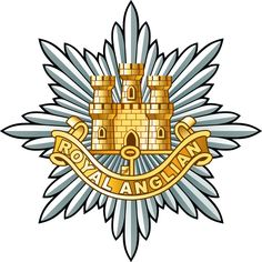 3rd Battalion The Royal Anglian Regiment