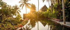 Exotic Places, Resorts, Park, Lush, Vacation Resorts, Beach Resorts, Vacation Places