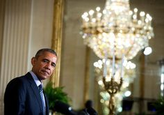 Obama Plans Broader Use of Clemency to Free Nonviolent Drug Offenders