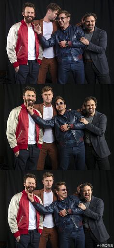 Marvel Funny, Marvel Dc Comics, Marvel Heroes, Marvel Movies, The Avengers, Avengers Actors, Marvel Universe, Marvel Photo, Iron Man Tony Stark