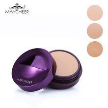 Alta Qualidade Base de Maquiagem Corretivo Contour Palette 13.5g Única Face Color Corretivo Creme de Fundação Make Up Primer Cosméticos alishoppbrasil