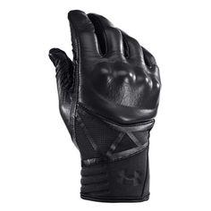 Under Armour Tactical Knuckle Gloves @ TacticalGear.com