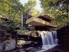 Captivating The Magnificent Frank Lloyd Wright Designs    Http://midcityeast.com/magnificent