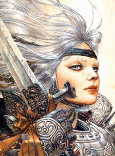sci fi book cover art | Sci-Fi-O-Rama - —=(] buhbOmp [)=—