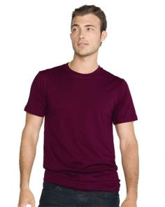 Canvas - Unisex Greenwich Short Sleeve Crewneck T-Shirt    Canvas - Unisex Greenwich Short Sleeve Crewneck T-Shirt    Price: $10.05  Product ID : 3001  Manufacturer: Canvas