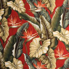 tropical-leaf-print-inspiration-10