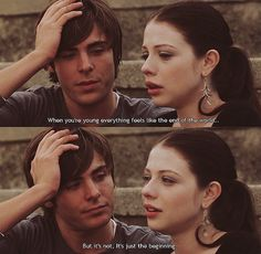 From 17 Again