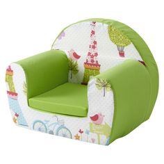Amazing Baby Armchair 74 In Interior Home Inspiration with Baby Armchair Brown Accent Chair, Accent Chairs, Movie Chairs, Office Chairs Online, Hanging Chair From Ceiling, Kitchen Chairs, Club Chairs, Bean Bag Chair, Children