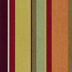 Harlequin Bella Stripe Wallpaper - 110049 ($63) ❤ liked on Polyvore featuring home, home decor, wallpaper, multi, striped wallpaper, diamond pattern wallpaper, harlequin wallpaper, stripe pattern wallpaper and diamond home decor