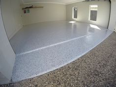 Epoxy Floors are popular in Twin Waters this week. Imagine no more oil stains or tyre marks! Our epoxy coatings are hard wearing and designed to withstand the harsh Australian sun because they meet Australian certified commercial grade standards. Call us now for a free quote on 0424 320 824 Tire Marks, Sample Boards, Metallic Epoxy Floor, Epoxy Coating, Oil Stains, Floor Finishes, Concrete Floors, Twin, Garage