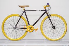 Custom bike below...