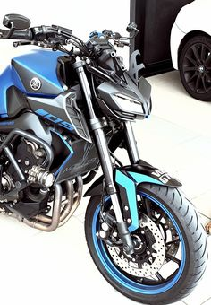 Motor Vehicle, Motor Car, Mt 15, Yamaha Fz 09, V Max, Moto Bike, Super Bikes, Iphone Wallpaper, Naked