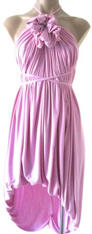 Please have a look at our  website for fashion dresses. www.elliemei.com