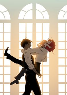 Manhwa Manga, Manga Anime, Anime Art, Bioshock, Anime Drawing Styles, Cute Couple Art, Anime Princess, Dibujos Cute, Anime Poses