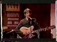 "The Byrds - ""You Ain't Goin' Nowhere"" - 9/28/68 - YouTube"