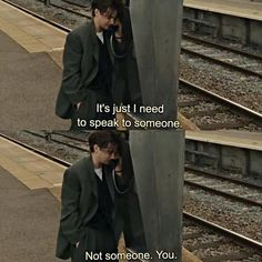 Trendy quotes movie one day Movie One Day, Movie Dialogues, Movie Lines, Film Quotes, Sad Movie Quotes, Mood Quotes, One Day Quotes, Quote Aesthetic, Hopeless Romantic