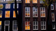 Amsterdam (foto G. Arcese)