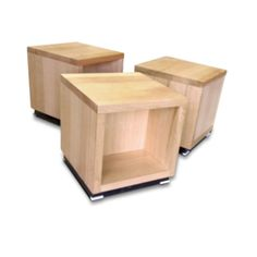 From small to large scale projects, Eurofurn supplies custom furniture in Brisbane & Australia-wide. Ottomans, Custom Furniture, Stool, Table, Projects, Home Decor, Bespoke Furniture, Log Projects, Blue Prints