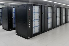 In a threat to U.S. technology dominance, the world's fastest supercomputer is powered by Chinese-designed semiconductors for the first time. It's a breakthrough for China's attempts to reduce dependence on imported technology.