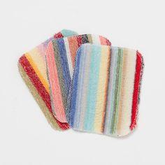 - K - I love these!, k