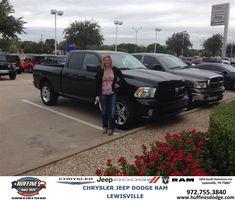 #HappyBirthday to Eryn  from David Jones at Huffines Chrysler Jeep Dodge Ram Lewisville!  https://deliverymaxx.com/DealerReviews.aspx?DealerCode=XMLJ  #HappyBirthday #HuffinesChryslerJeepDodgeRamLewisville