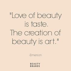 Makeup Brushes 101 Quotes Beauty Quotes Makeup Quotes Makeup