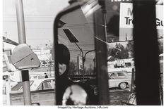 Lee Friedlander (2940×1937)