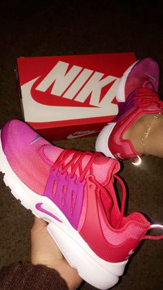 brand new 60e0c 6fe42 Dream Shoes, Crazy Shoes, Sneakers Nike, Sneakers Fashion, Workout Shoes, Air  Jordan Shoes, Shoe Brands, Cute Shoes, Me Too Shoes